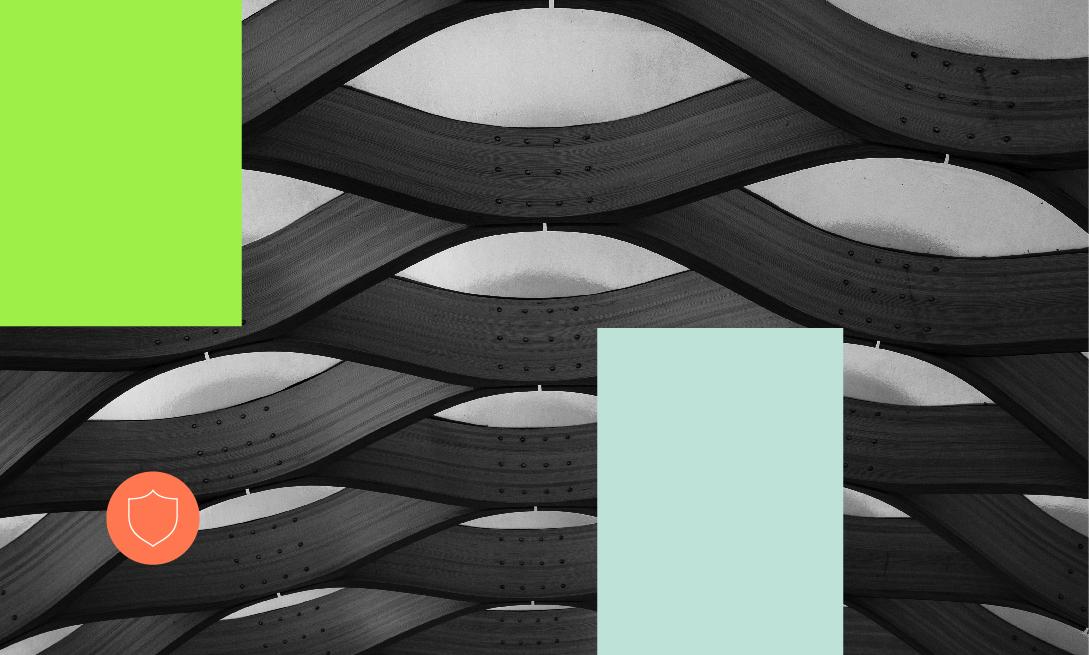 Novos Cursos_Arquitetura em madeira e sistema construtivo wood frame