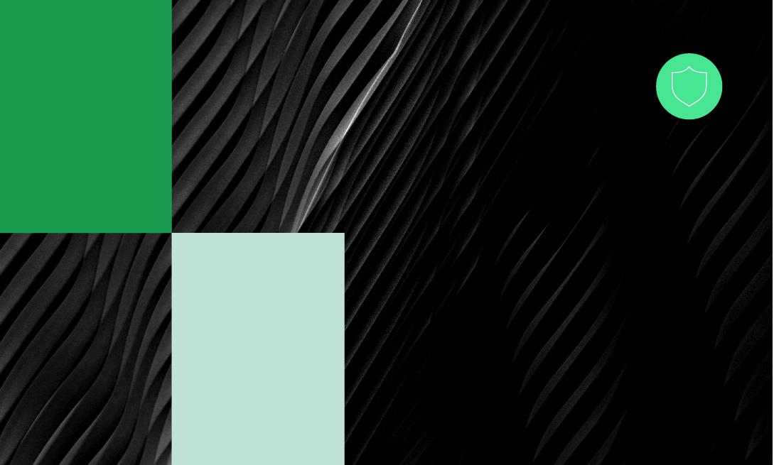 Novos Cursos_Design de superfície