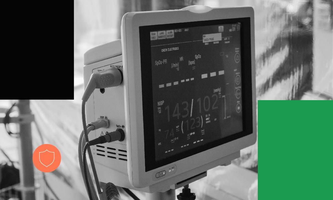 Novos Cursos_Enfermagem em urgência e emergência