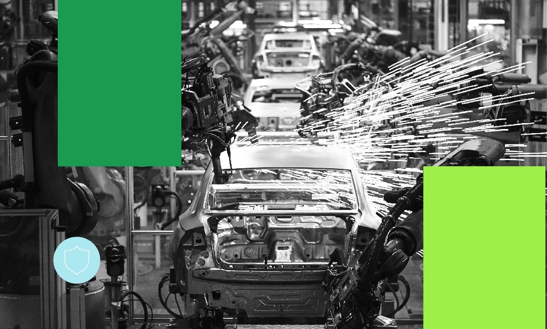 Novos Cursos_Engenharia de produção automotiva