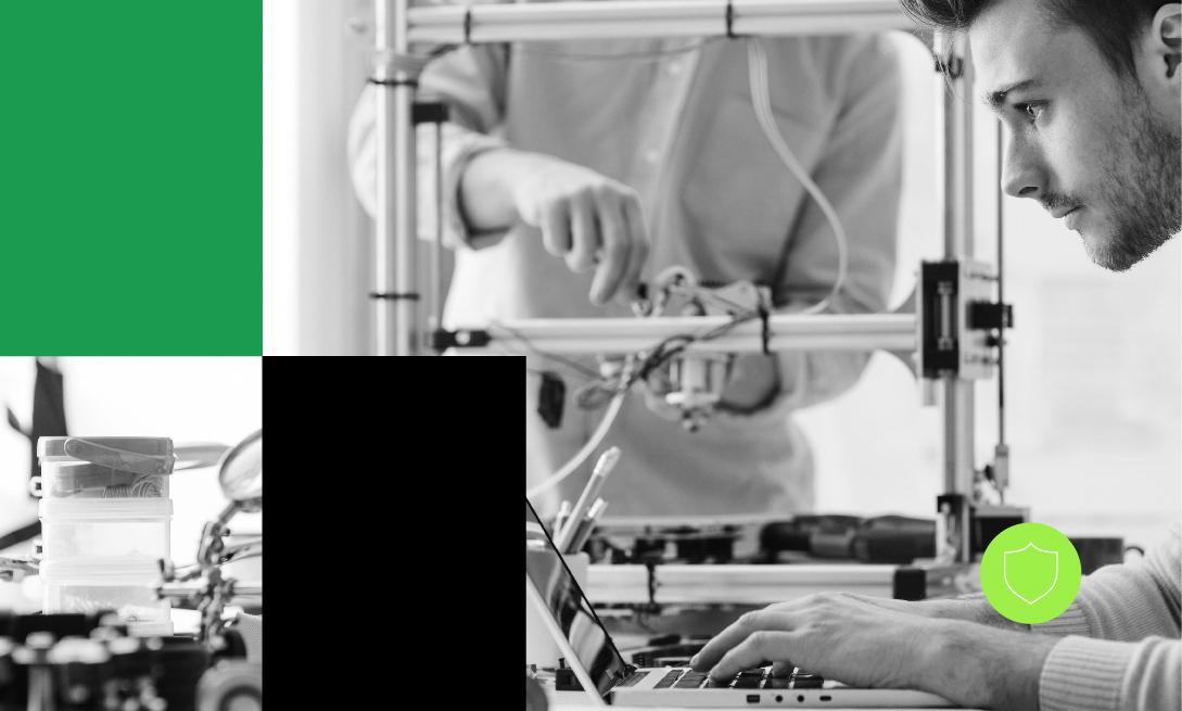 Novos Cursos_Engenharia de projeto e desenvolvimento de novos produtos