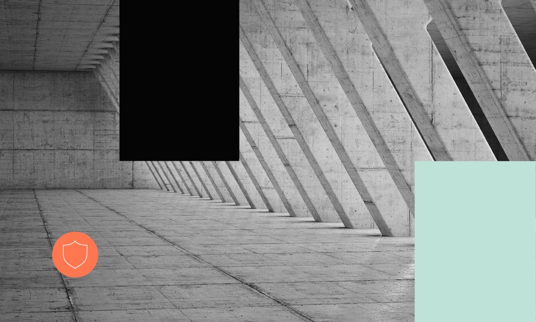 Novos Cursos_Estruturas de concreto armado
