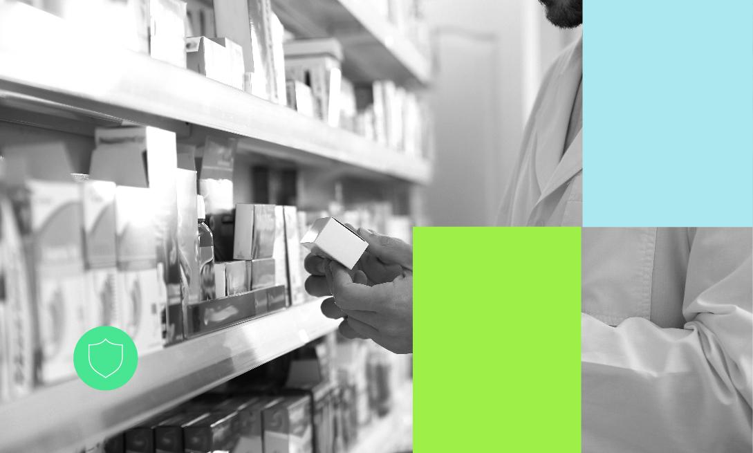 Novos Cursos_Farmacologia clínica