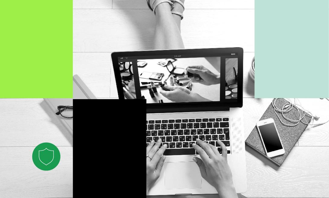 Novos Cursos_Fashion Business pesquisa digital de moda