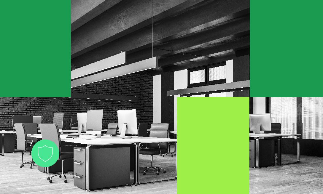 Novos Cursos_Gestão de projetos, planejamento e marketing para escritório