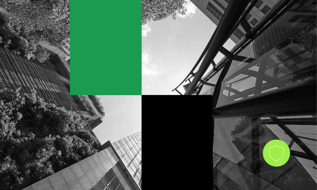 Novos Cursos_Green building