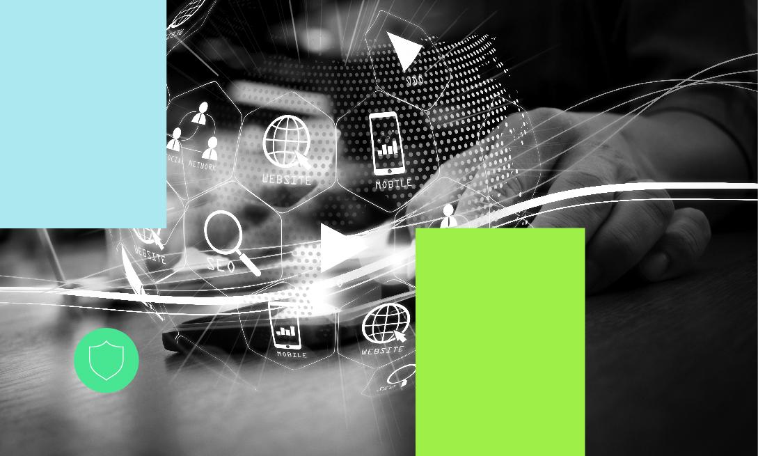 Novos Cursos_MBA em Marketing digital