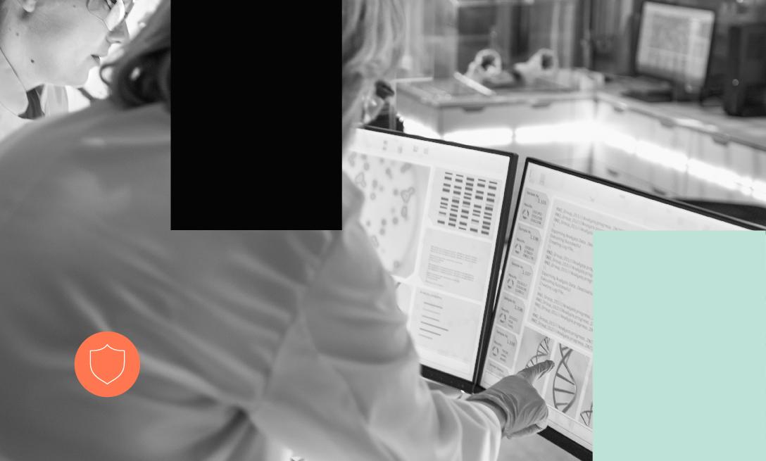 Novos Cursos_Pesquisa clínica diagnósticos e terapias avançadas em imunologia