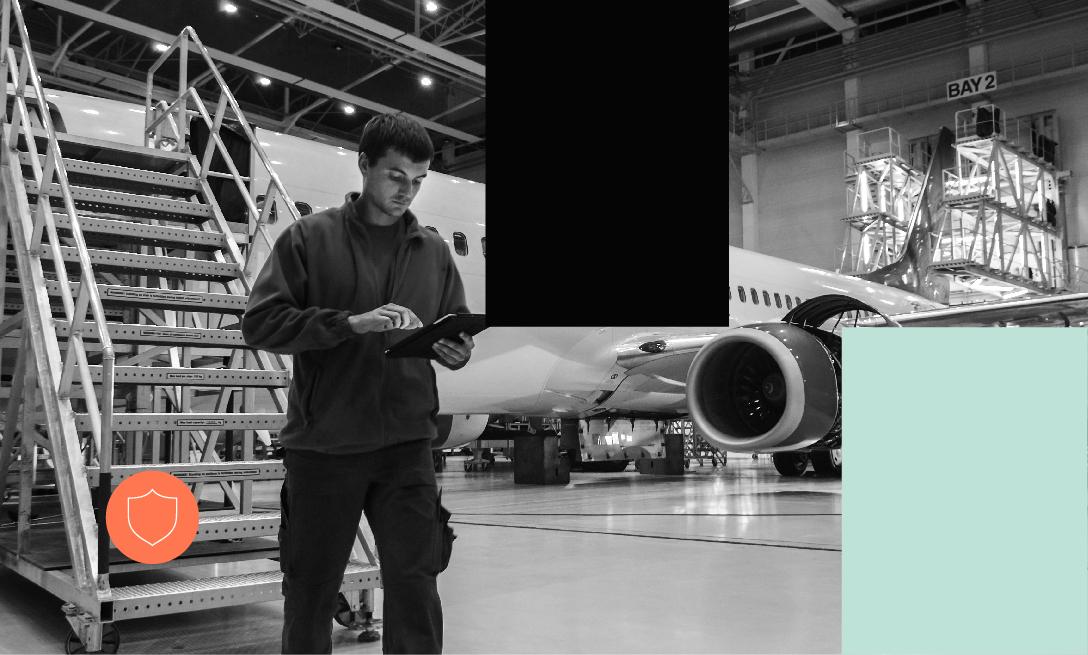 Novos Cursos_Safety em Aviação