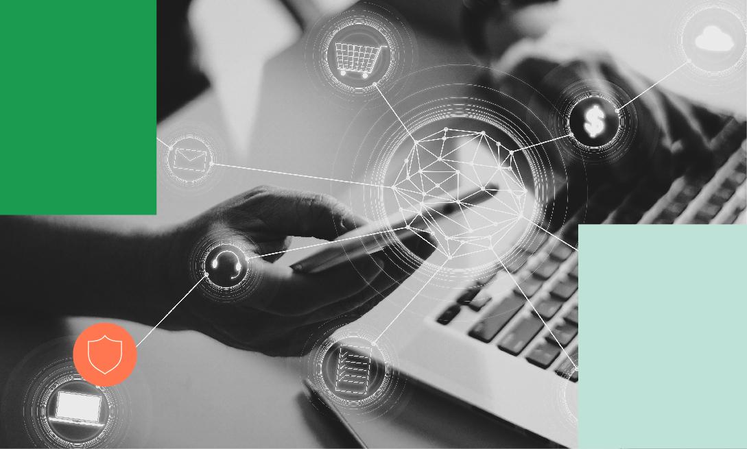 Novos Cursos_Tecnologias aplicadas aos novos modelos transacionais