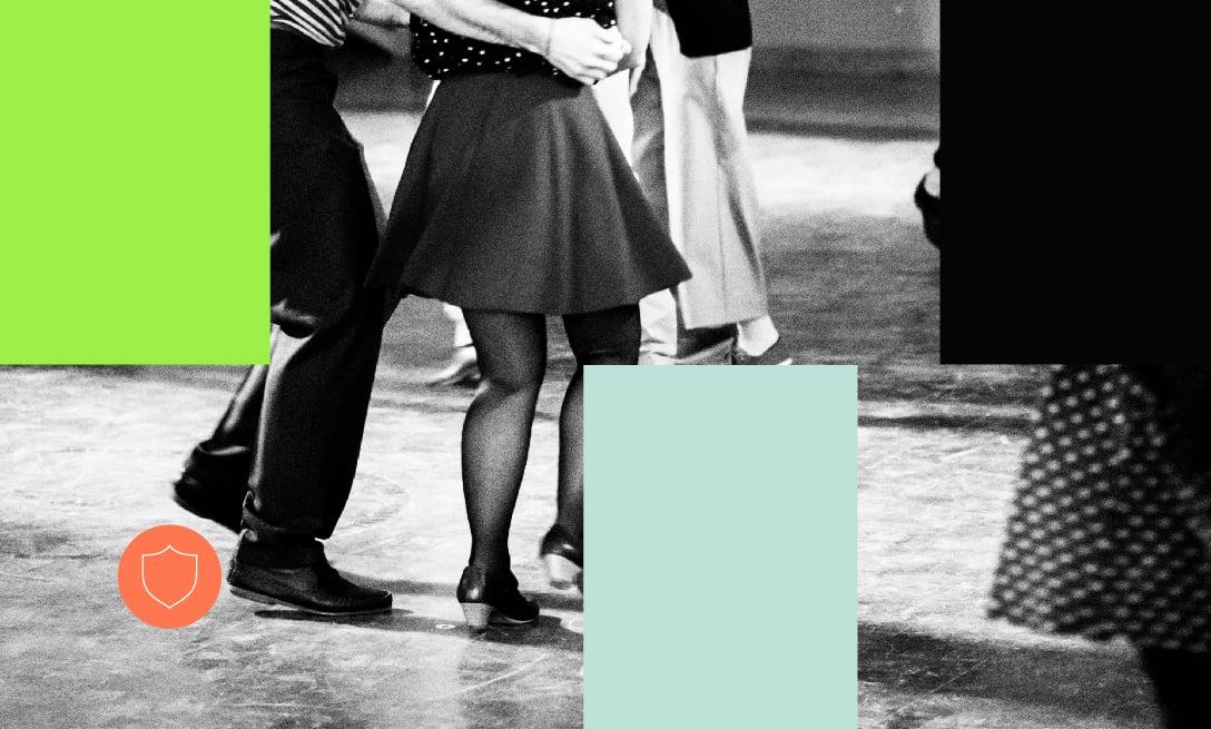 Banners Educao e Artes_Teoria e Movimento da danca