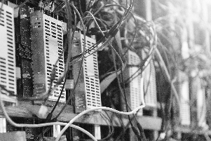 Novos Cursos_Análise de sistemas elétricos de potência-1