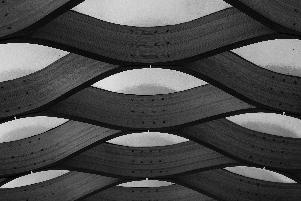 Novos Cursos_Arquitetura em madeira e sistema construtivo wood frame-1