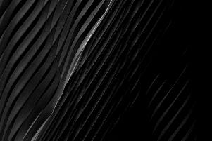 Novos Cursos_Design de superfície-1