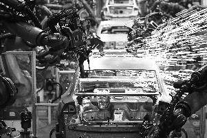 Novos Cursos_Engenharia de produção automotiva-1