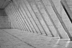 Novos Cursos_Estruturas de concreto armado-1