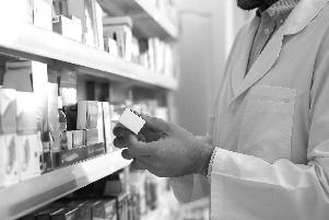Novos Cursos_Farmacologia clínica-1