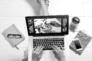 Novos Cursos_Fashion Business pesquisa digital de moda-1