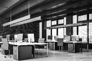 Novos Cursos_Gestão de projetos, planejamento e marketing para escritório-1