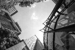 Novos Cursos_Green building-1