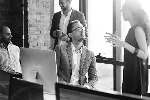 Novos Cursos_MBA em Gestão da comunicação pública e empresarial