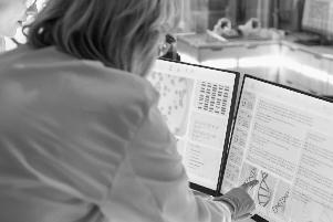 Novos Cursos_Pesquisa clínica diagnósticos e terapias avançadas em imunologia-1