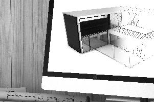 Novos Cursos_Representação gráfica digital-1