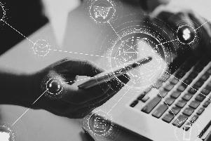 Novos Cursos_Tecnologias aplicadas aos novos modelos transacionais-1