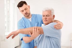 Fisioterapia PEQ