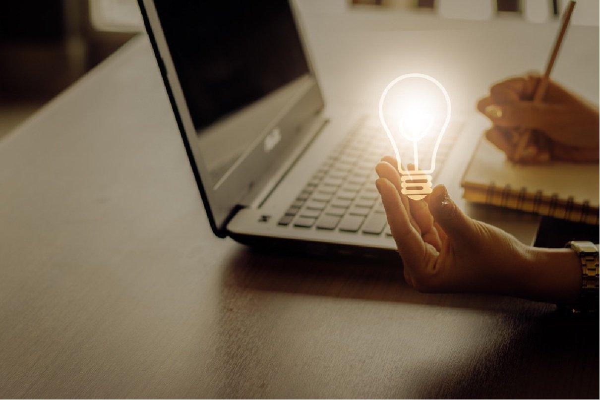 E-book_UTP_PÓS_MBA_em_Inovação_e_Criatividade-01