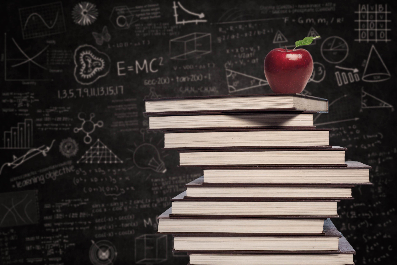 GESTÃO DA EDUCAÇÃO NA ATUALIDADE