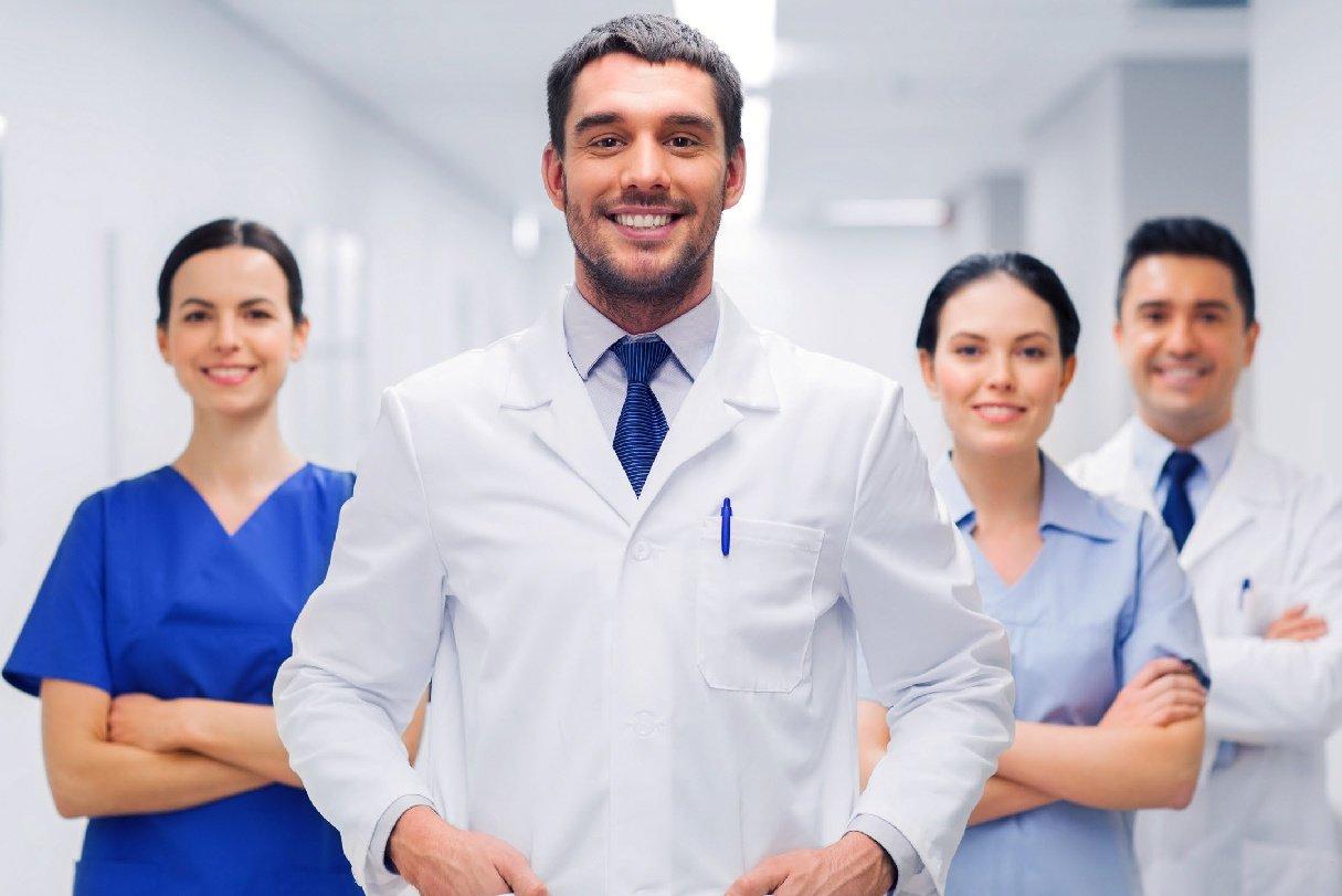 ebook-UTP-POS-disfagia-enfoque-em-atuacao-em-ambito-hospitalar-01