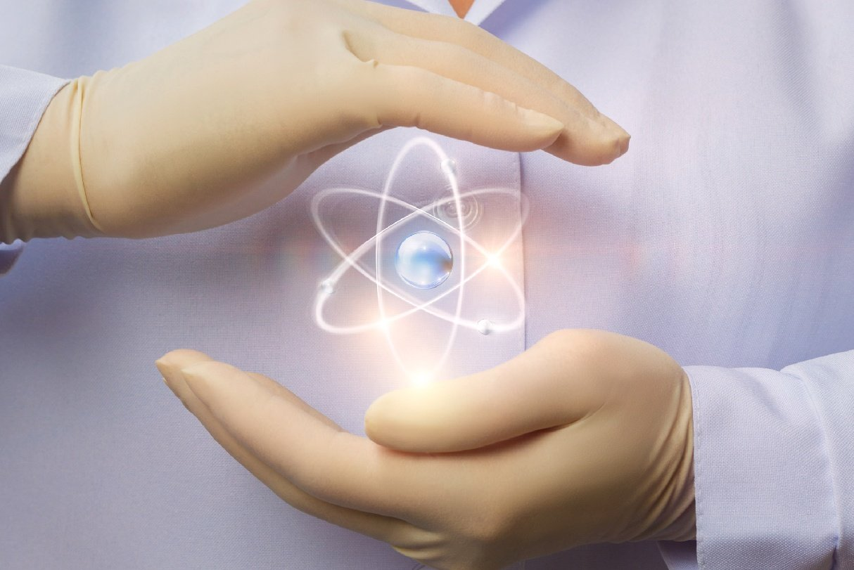 ebook-UTP-POS-medicina-nuclear-01