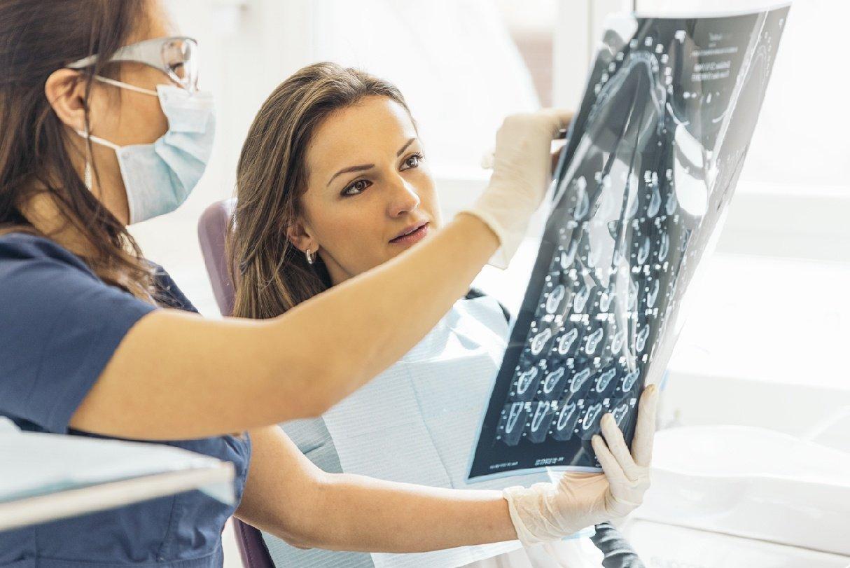 ebook-UTP-POS-radiologia-odontologica-e-imaginologia-01