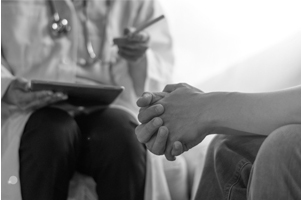 PSICOLOGIA CLÍNICA, COM APROFUNDAMENTO EM PSICOLOGIA ANALÍTICO  COMPORTAMENTAL