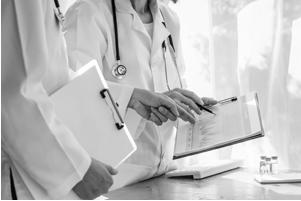 DISFAGIA: ENFOQUE EM ATUAÇÃO EM ÂMBITO HOSPITALAR