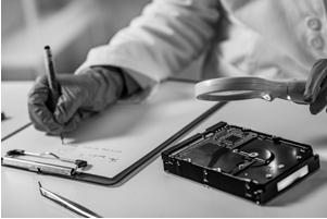 CIÊNCIAS FORENSES: TECNOLOGIA INVESTIGATIVA