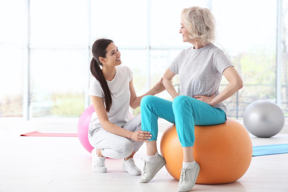 fisioterapia-utp-1